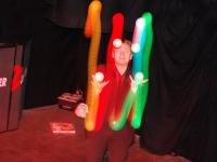 leuchtshow1