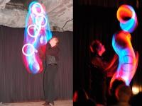 leuchtshow2
