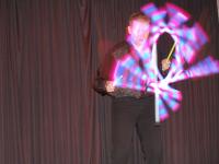 leuchtshow3