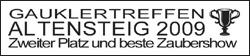 altensteig-2009-klein-Rahmen